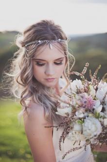 zdroj brides.com
