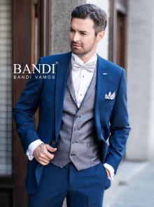 Svadobné doplnky pre váš elegantný vzhľad