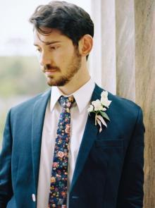 fc1070c451f9 Trendy svadobné obleky
