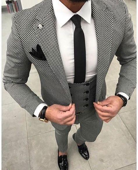 7bf9c51c39db Trendy svadobné obleky